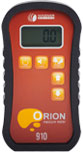 Compare the Orion 910 Deep Depth wood moisture meter