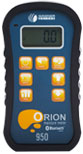 Compare the Orion 950 Smart Meter wood moisture meter