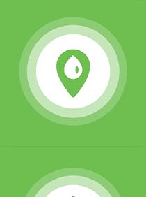 DataMaster App Icon