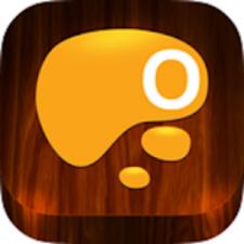 floorsmart app