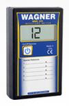 moisturemeter-MMC205