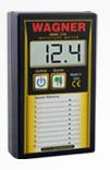moisturemeter-MMC210
