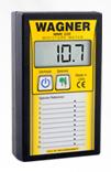 moisturemeter-MMC220