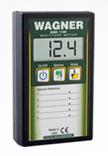 moisturemeter-MMI1100