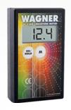 moisturemeter-BI2200