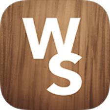 woodsmart app