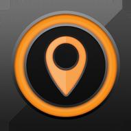 DataMaster 4.0/5.0 App