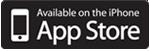 Wagner Wood App