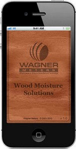 wagner-wood-app1.jpg