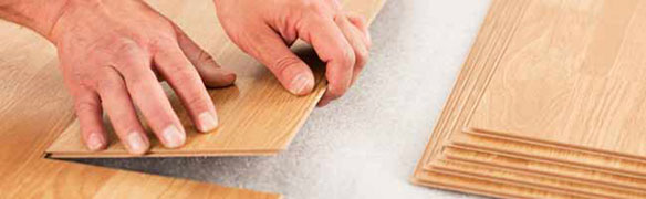 - Wood Floor Installation: Avoid Moisture Problems With A Moisture Meter