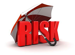 risk-under-umbrella.jpg