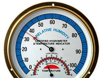 thermo-hygrometer-and-temperature-gauge.jpg