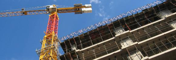 Building-and-crane.jpg