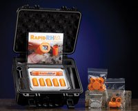 Rapid RH® Starter Kit