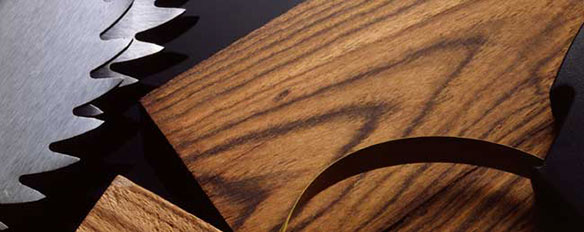 End Grain Edge Grain Or Face Grain The Best Wood Uses For Projects