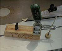 Top 40 Woodworking Tools Page 2