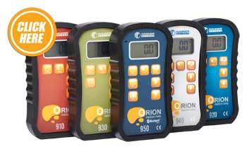 Click here to learn more about orion moisture meters