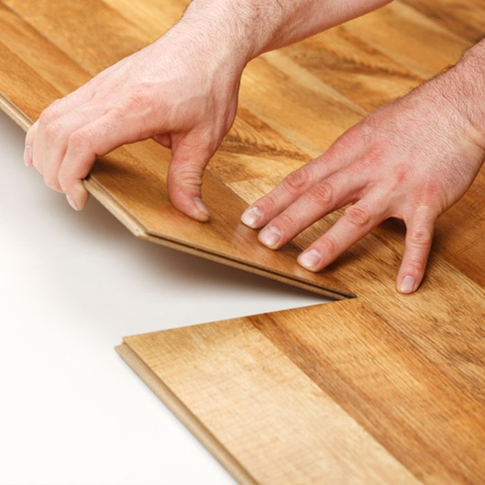 How Long Does It Take To Acclimate Hardwood Flooring