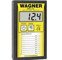 Wagner Meters MMC220