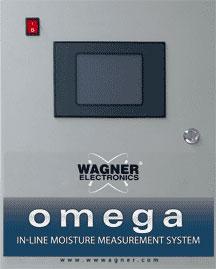 Omega Console Box