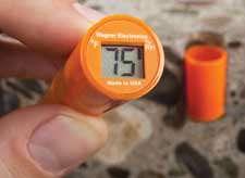 Wagner Meters Rapid RH