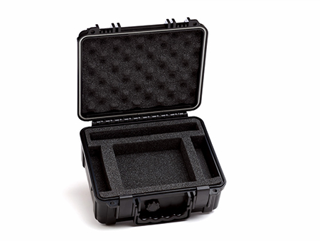 Rapid RH® Carrying Case