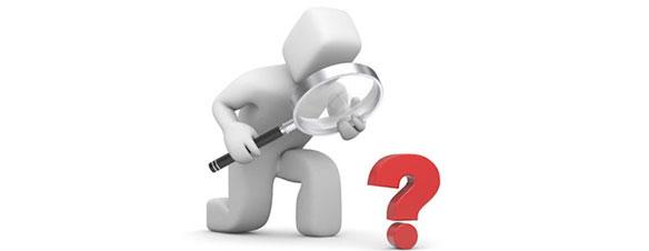 Exploring Questions