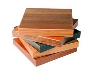 Flooring-Samples.jpg
