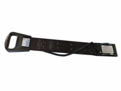 L722 Lumber Stack Probe Sensor