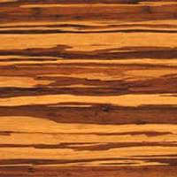 Do Tigerwood Floors Change Color Carpet Vidalondon