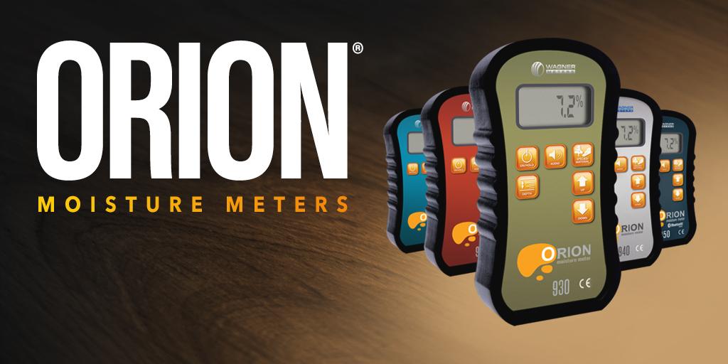 buy a wood moisture meter