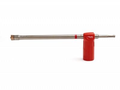 Hilti One-Step Vacuum+Drill Bit