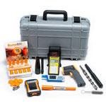 WFP400 Flooring Installer Pack