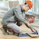 Flooring Profession