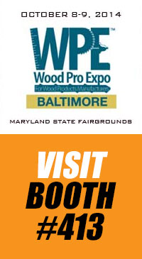 Wagner To Attend WPE Booth #413