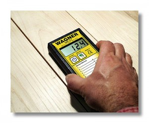 Wagner Meters 24 Tools For Professional Hardwood