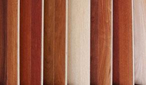 bamboo-settings.jpg