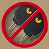 no_pins