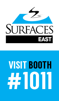 surfaces east