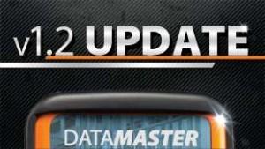 DataMaster v1.2