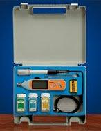 Digital PH Kit