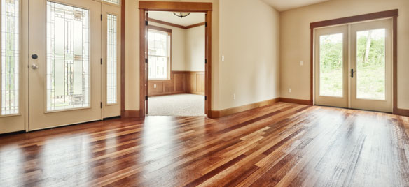 Image Result For Ways To Clean Wood Floors