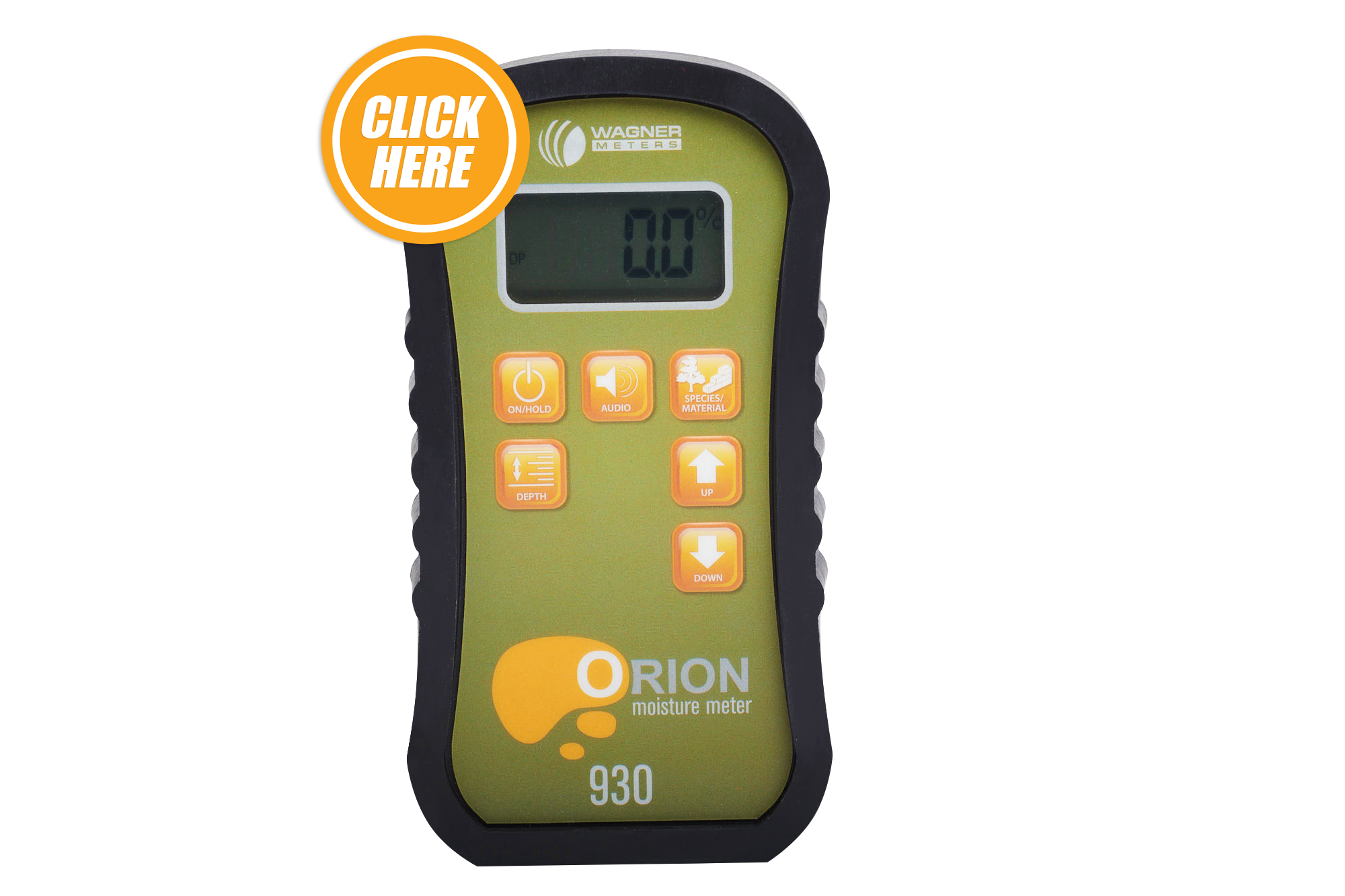 Click here to purchase Orion 930
