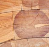 Cracking Wood