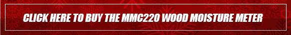MMC220 Moisture Meter Buy Now Button