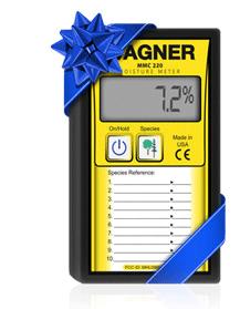 mmc220-moisture-meter-gift