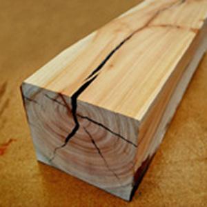 woodcraft - Magazine cover