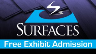 Surfaces Admission