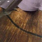 Wood-Floor-Buckling.jpg