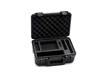 Rapid RH® 5.0 Carrying Case (Small)
